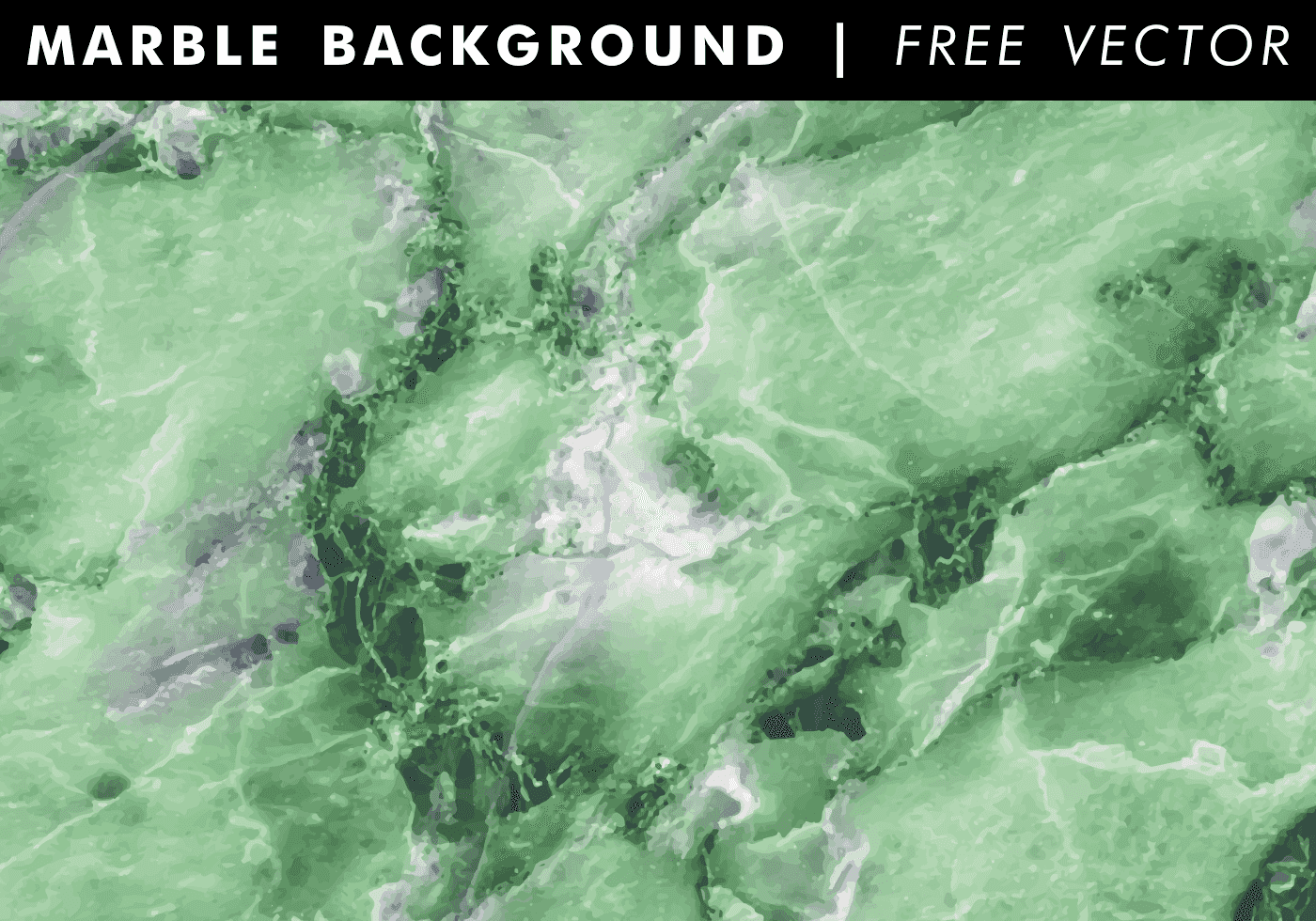 Marble Background Free Vector Download Free Vector Art