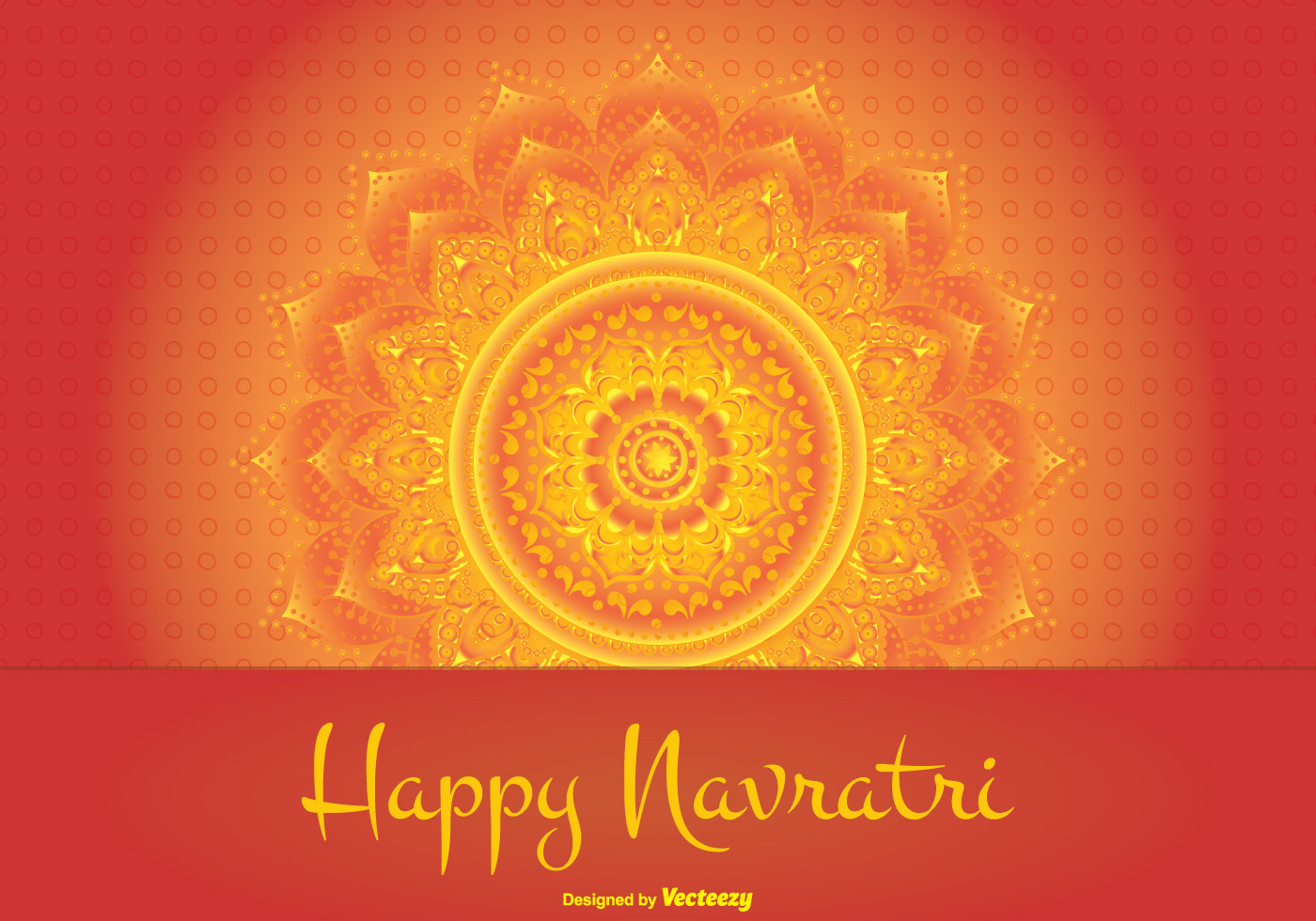 picture How to Celebrate Navratri