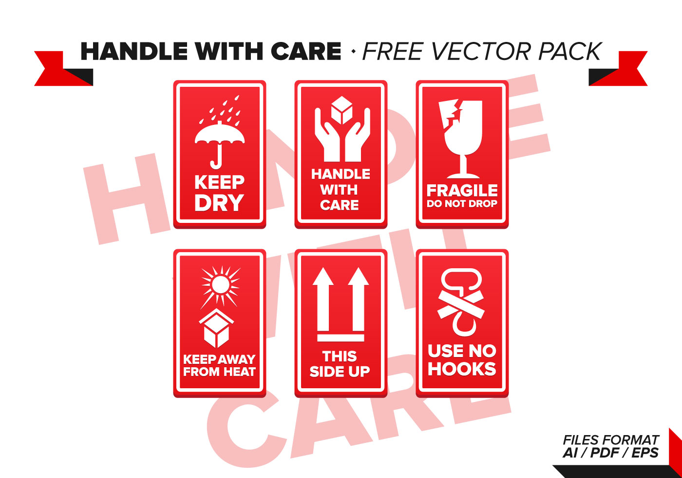 handle-with-care-free-vector-pack.jpg