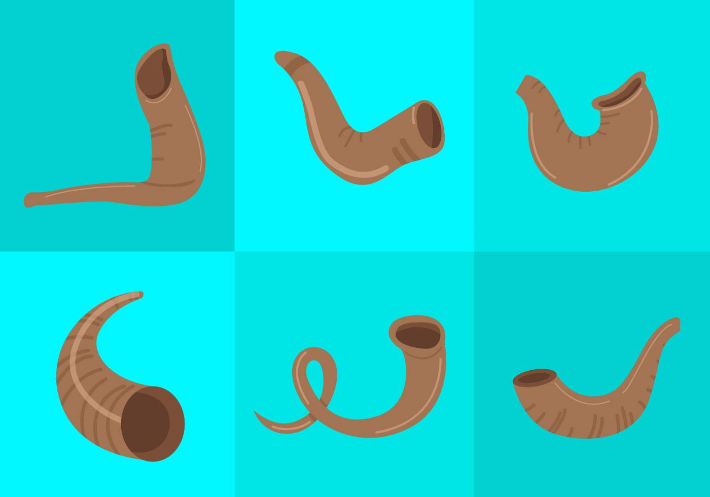 Yom Kippur Download Free Vector Art Stock Graphics Images