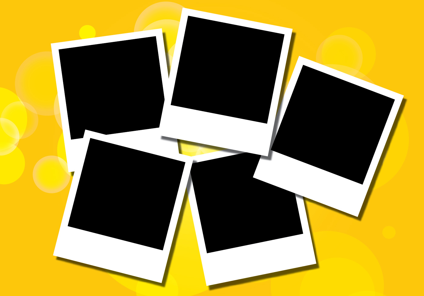 Stock photos royaltyfree images graphics vectors