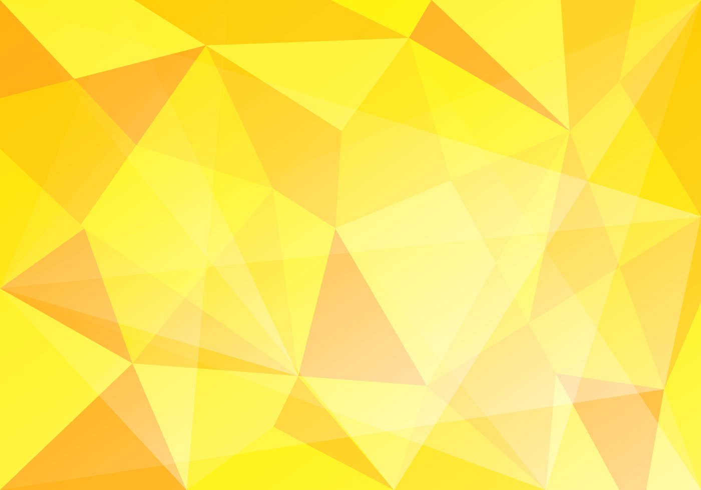 Free Abstract Background #8