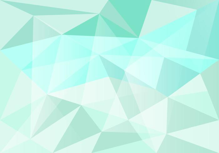 Free Abstract Background #4 - Download Free Vector Art, Stock ...