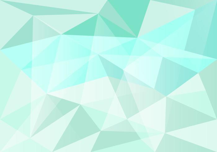Uiuc Graphic Design