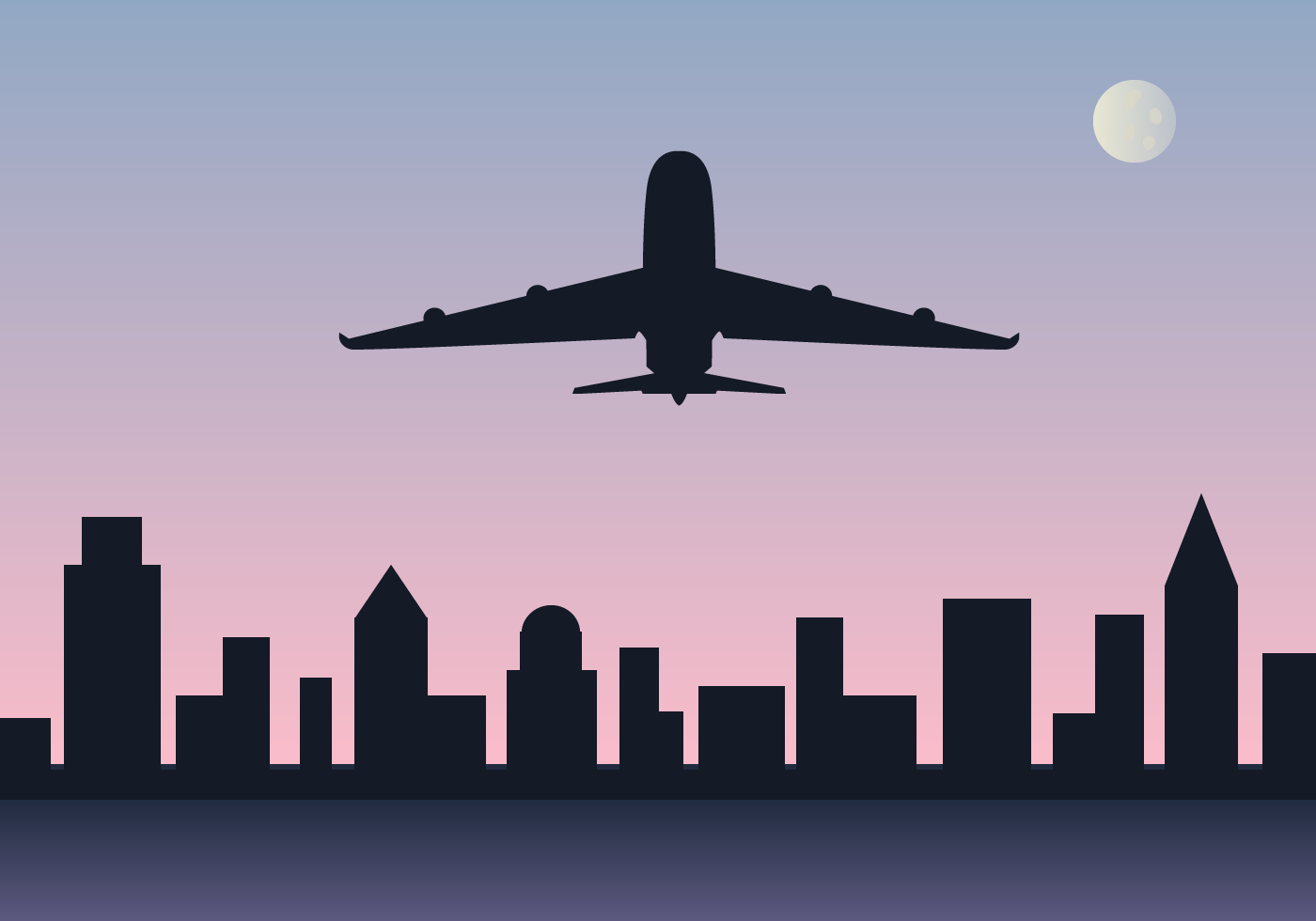 free plane vector download free vector art stock
