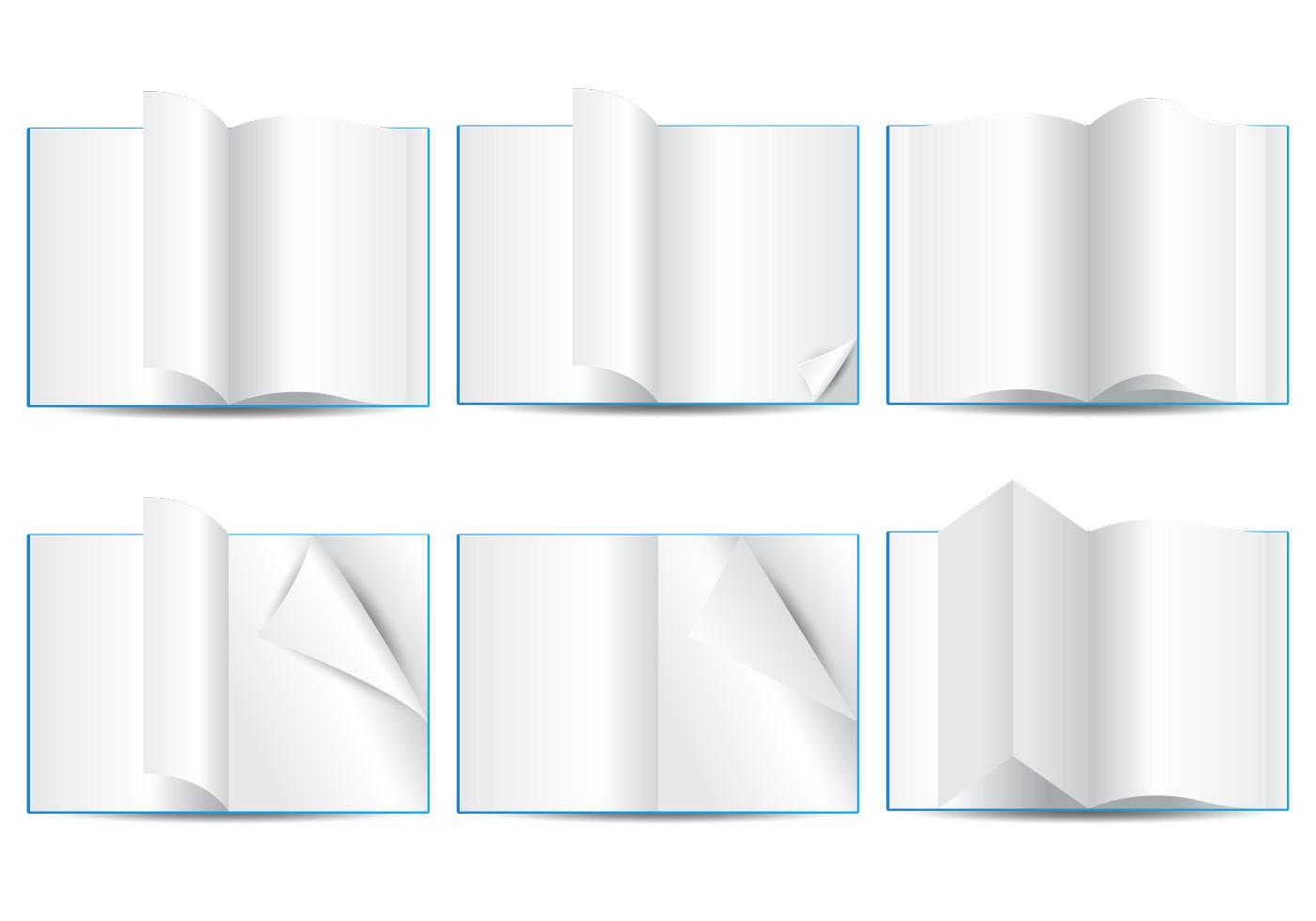 Page Flip Sound Effects