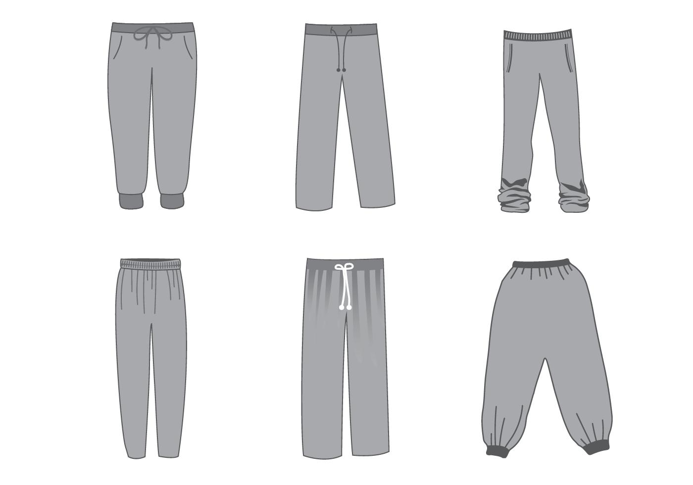 социальных спортивные штаны рисунок конечно, год