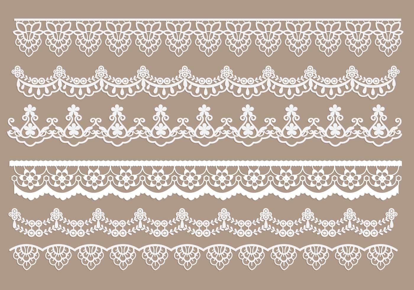 lace trim vectors download free vector art  stock free vector download crown free vector brown pelican