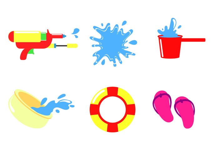 free songkran vector download free vector art stock graphics images rh vecteezy com free vector downloads free free vector download speech bubble