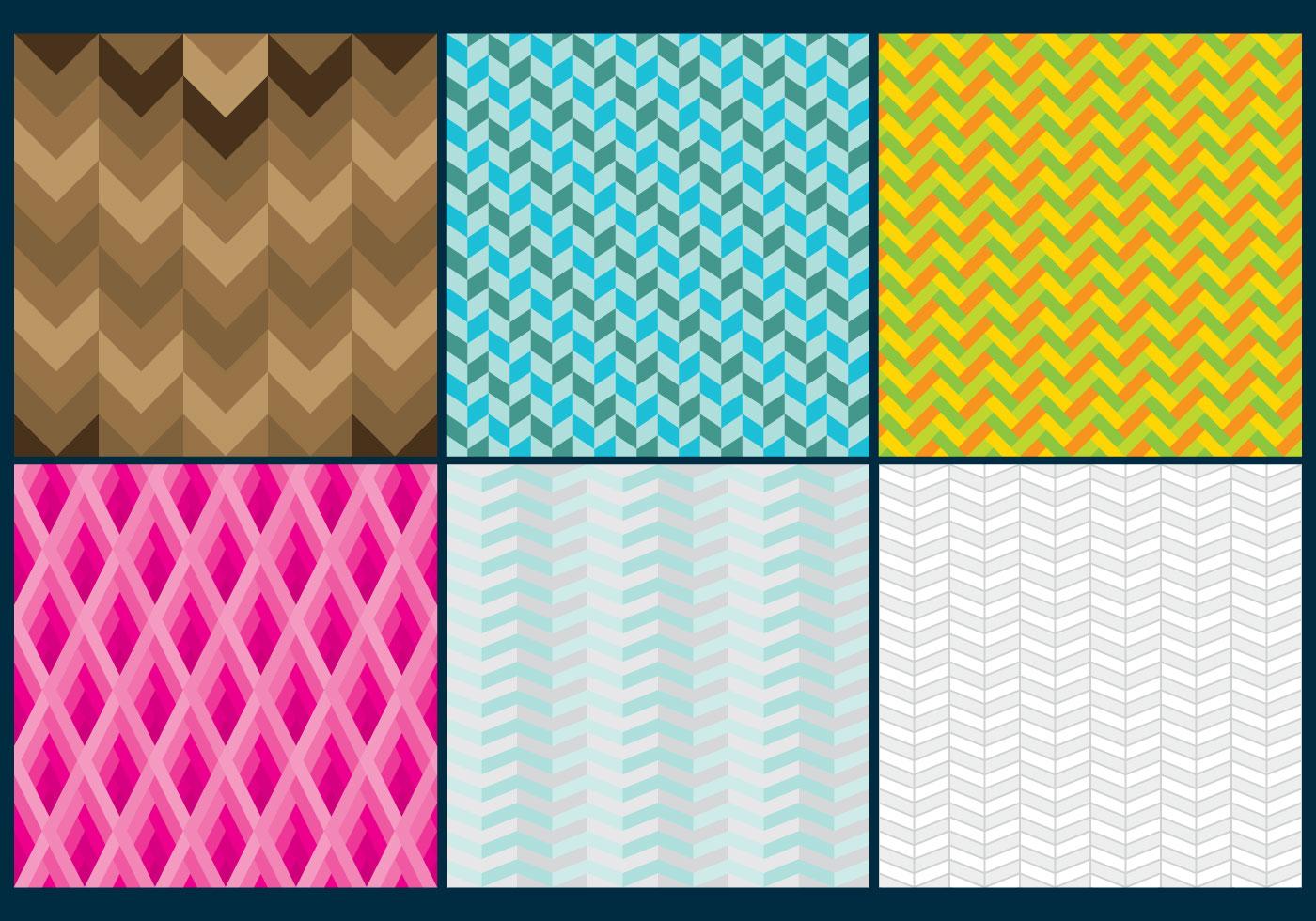 Herringbone Patterns Download Free Vectors Clipart Graphics Amp Vector Art