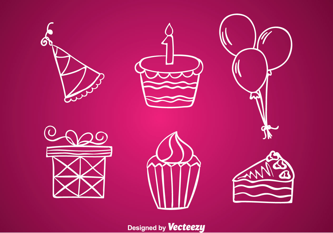 Happy birthday akanishi jin post icons