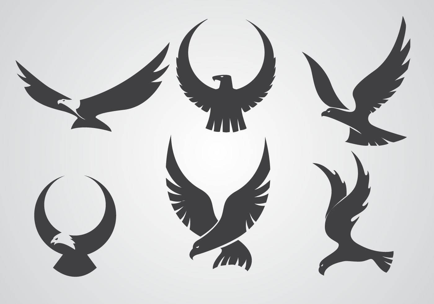 free condors vector download free vector art stock