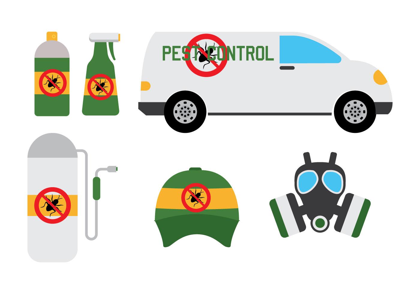 pest-control-vector.jpg