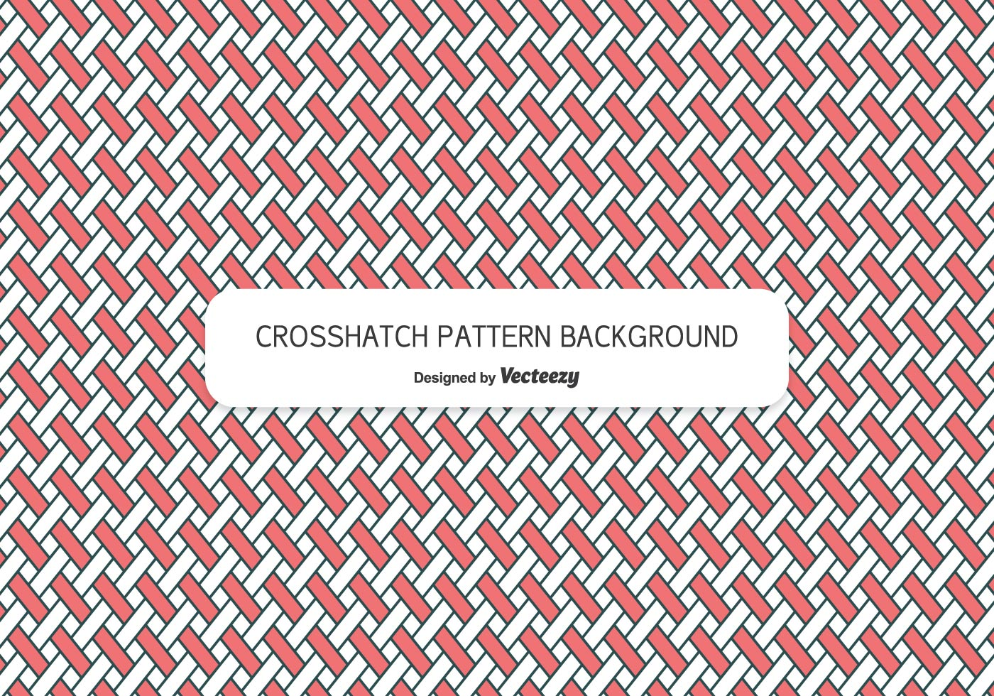crosshatch style background pattern download free vector