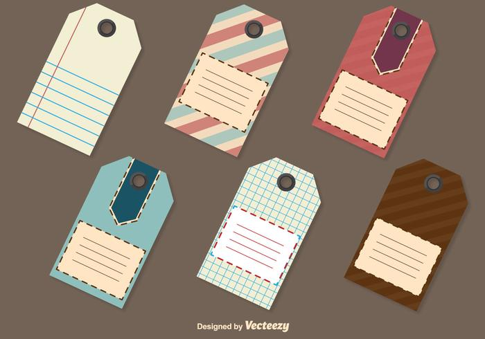 retro price tag templates download free vector art stock graphics