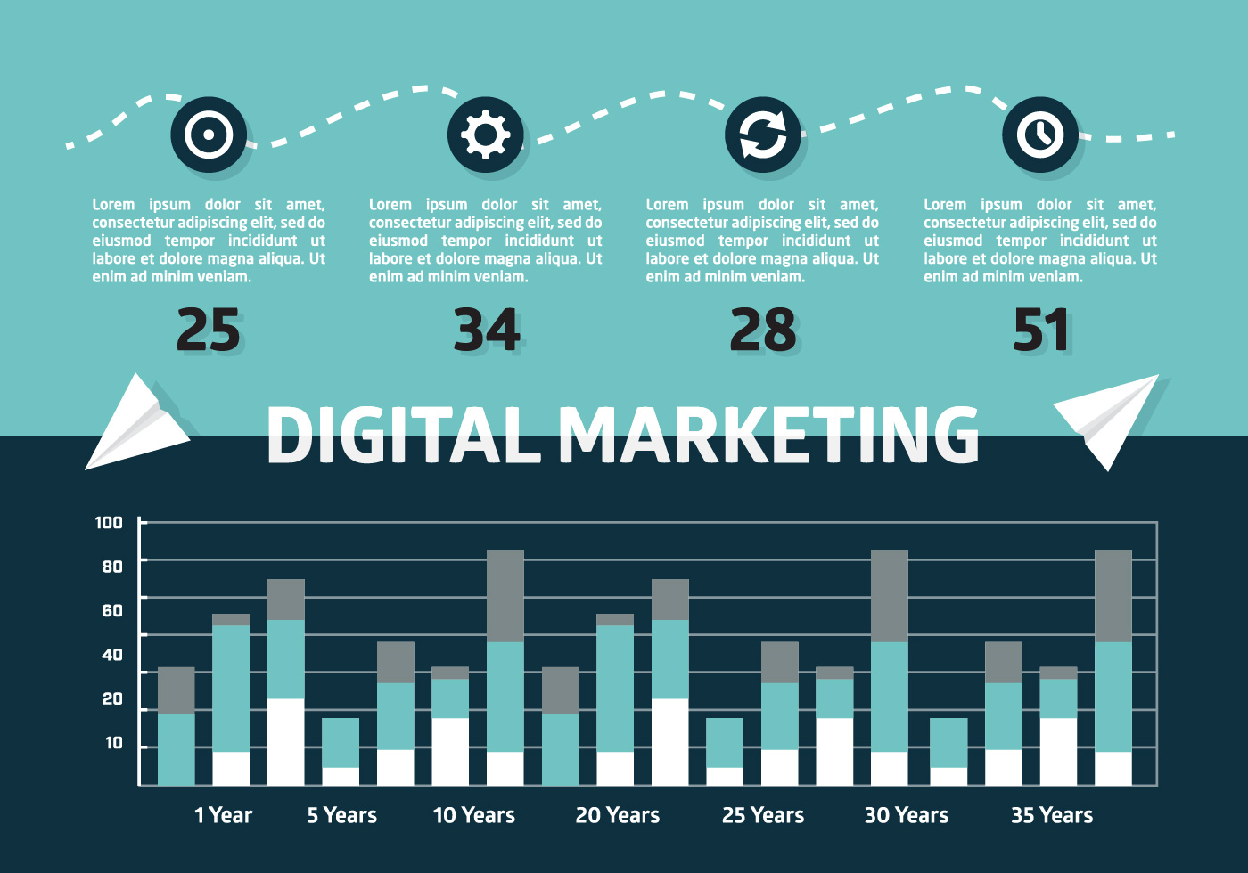 background of the study about online marketing system Code: mar2rz001 extent: 5 ects timing: 2nd academic year language: english level: professional studies type: compulsorylearning objectives s/ he applies the marketing information system for developing digital marketing plan , in which s/he evaluates and uses information technology in customer relationships as.