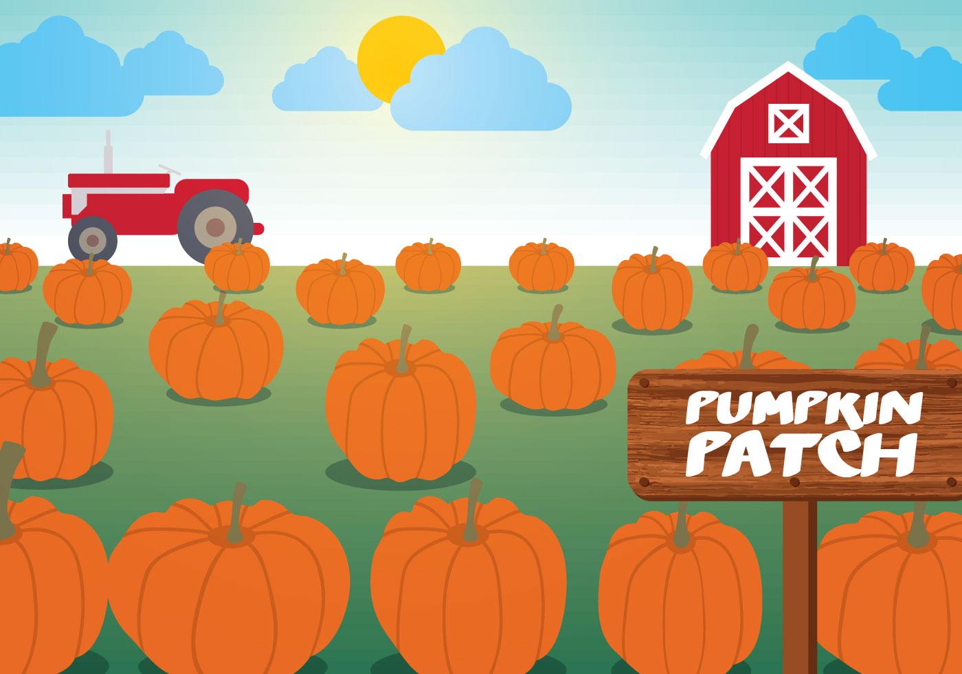pumpkin patch vector download free vector art  stock clip art eyes looking through binocular clip art eyes halloween
