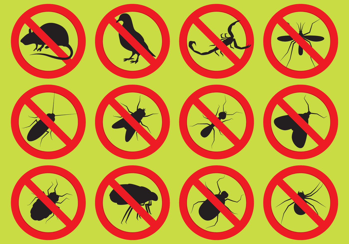 pest-control-vector-icons.jpg