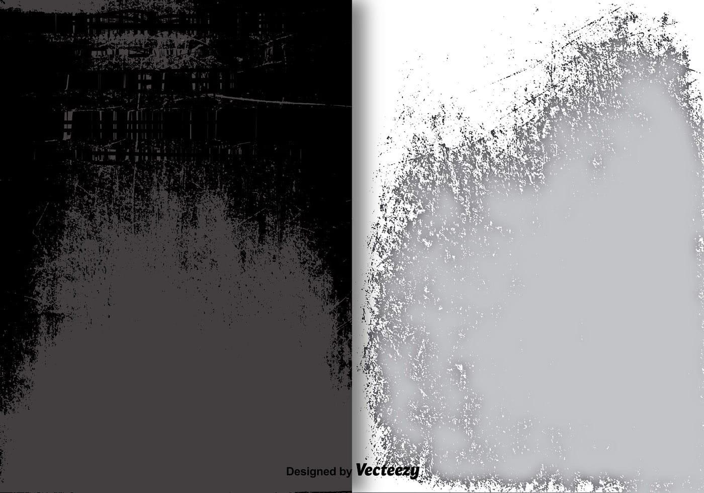 Grunge Overlay Vectors Download Free Vector Art Stock Graphics Amp Images