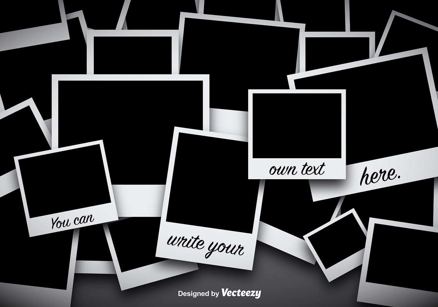 photo collage vector background download free vector art stock graphics images
