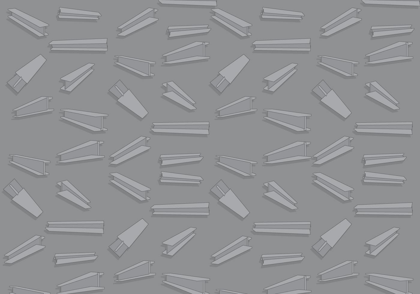 Steel Beam Vectors Download Free Vector Art Stock