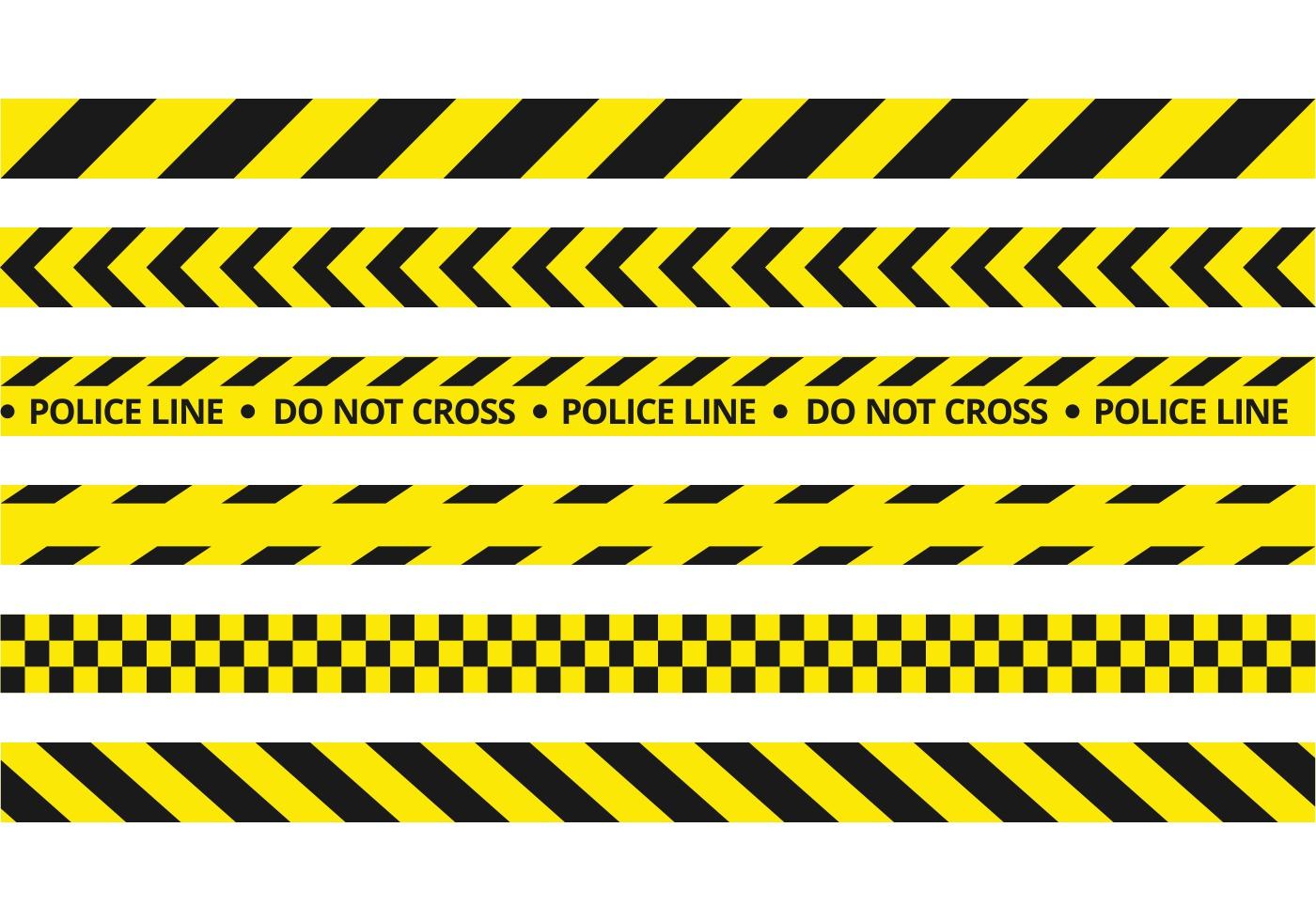 Police Logo Vectors Free Download