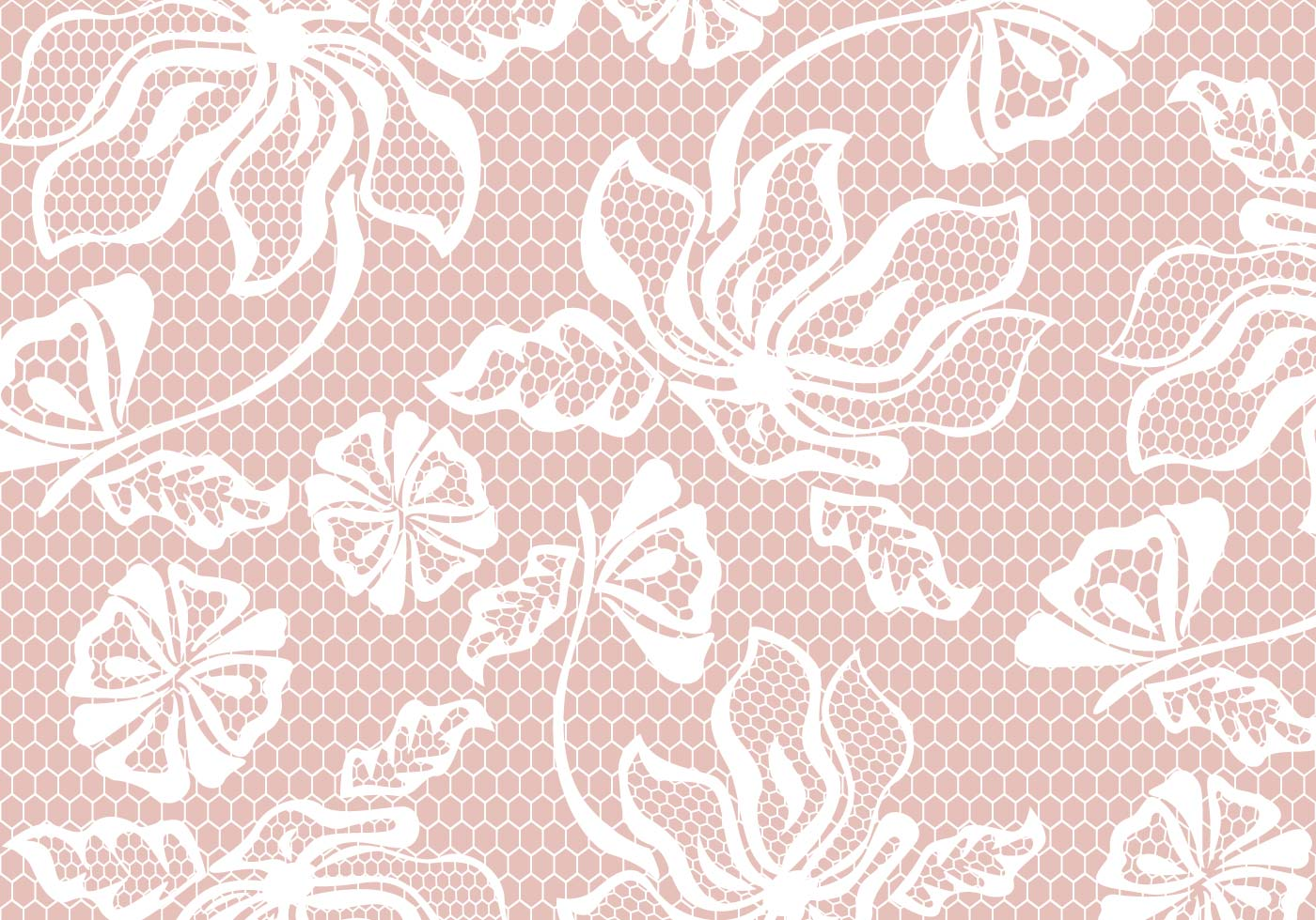 Lace Texture Vector Download Free Vector Art Stock