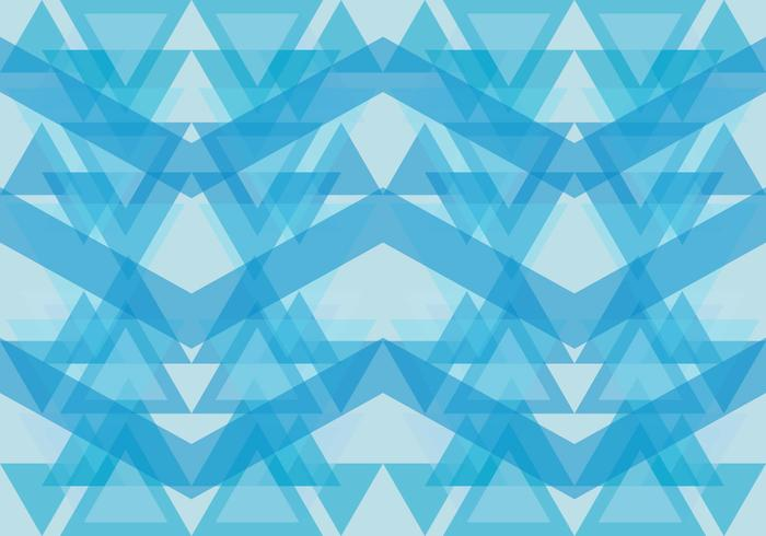 Free Seamless Abstract Background #1