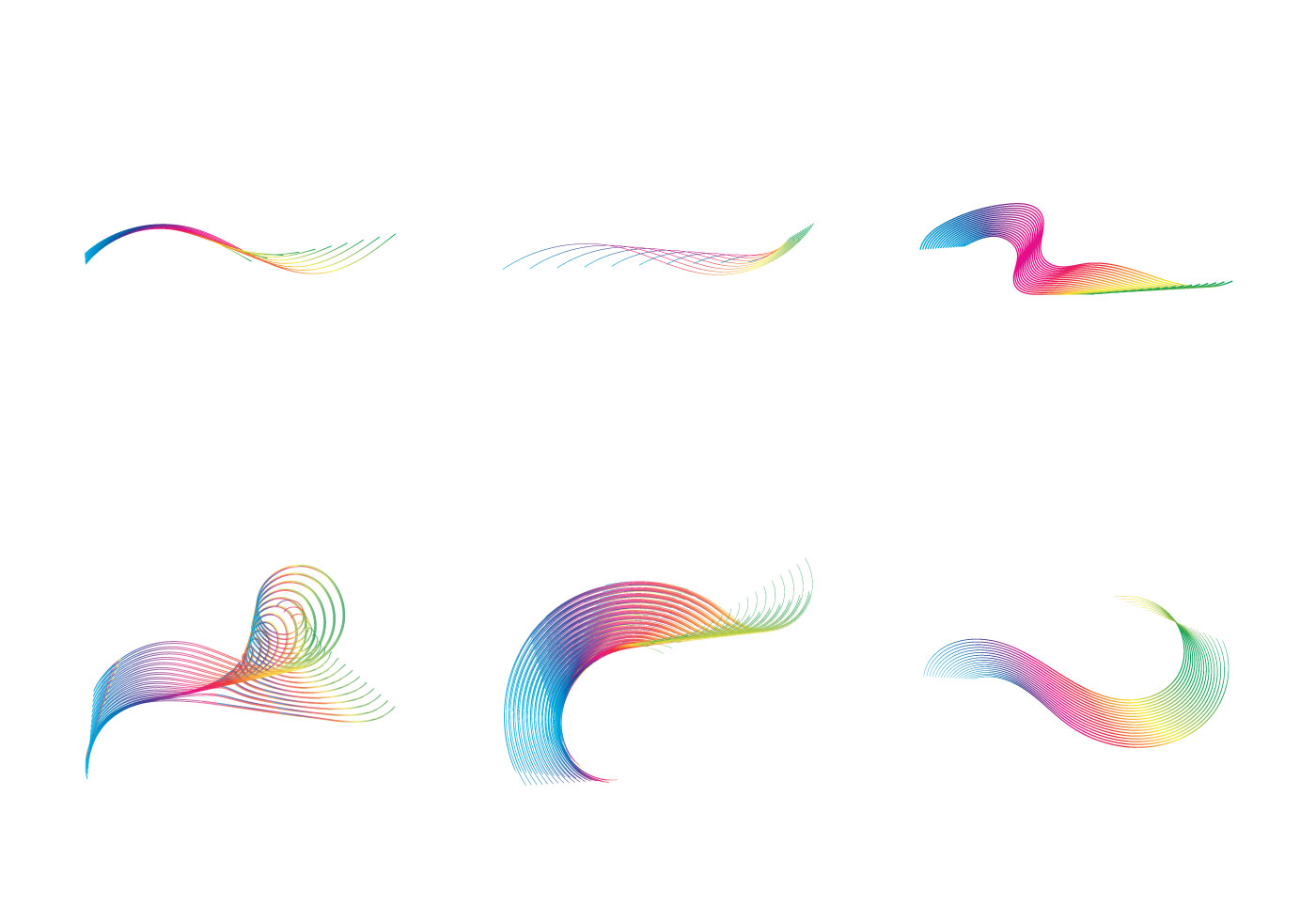 Free Swish Vector Illustration Download Free Vector Art