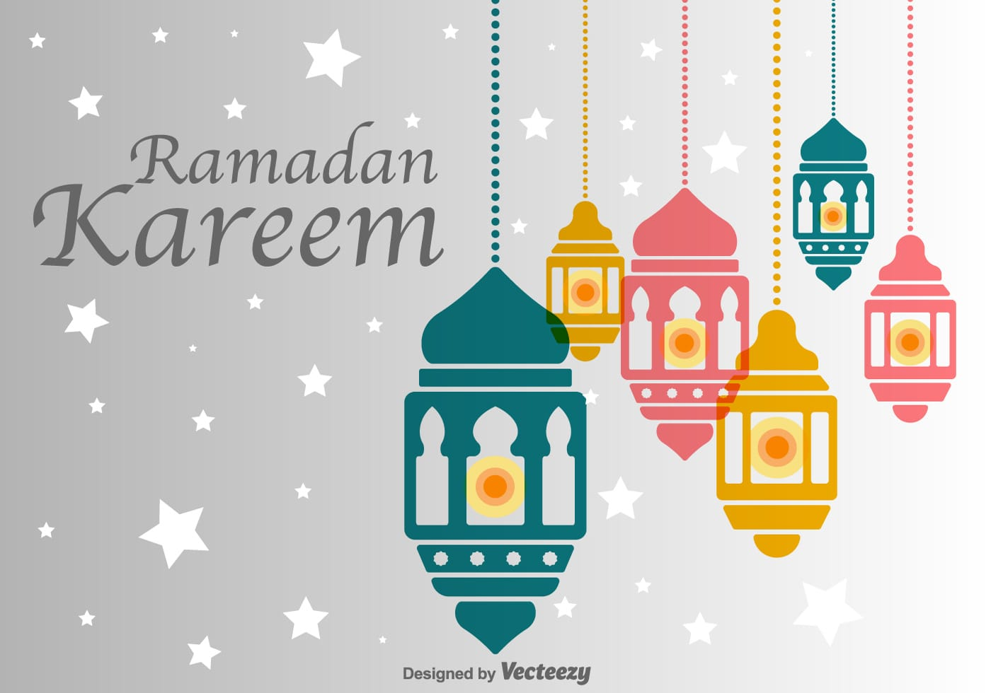 ramadan 10 city single muslim girls Explains why he became a muslim muhammad ali  most contributing authors in faith & spirituality  tariq ramadan aslam abdullah spahic omer yasir qadhi.
