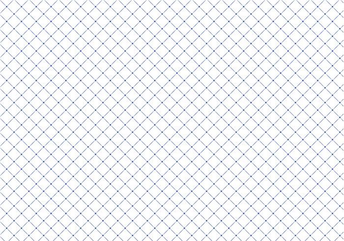 Crosshatch Pattern Background vector