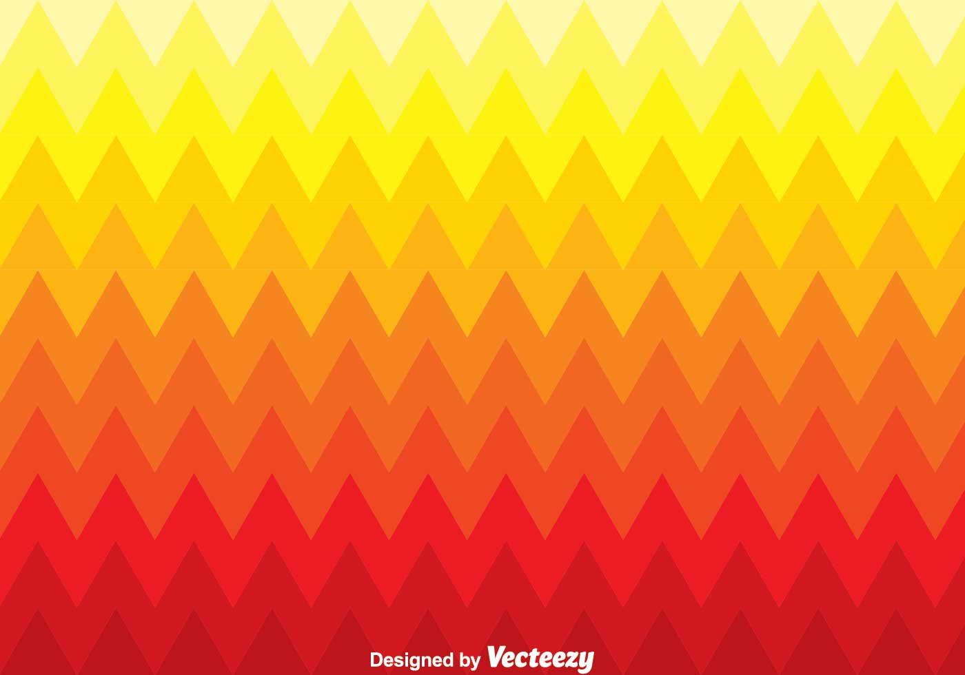 Stripe Yellow And Red Background - Download Free Vector ...