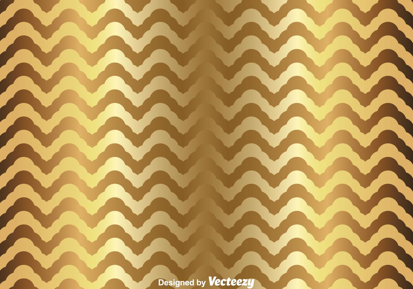 gold chevron pattern download free vector art stock