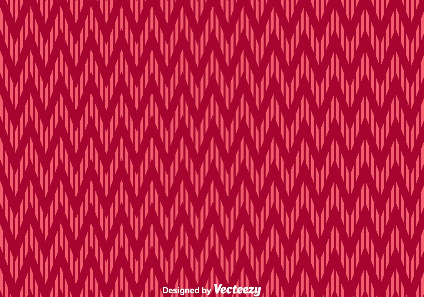 紅色素材 免費下載 | 天天瘋後製