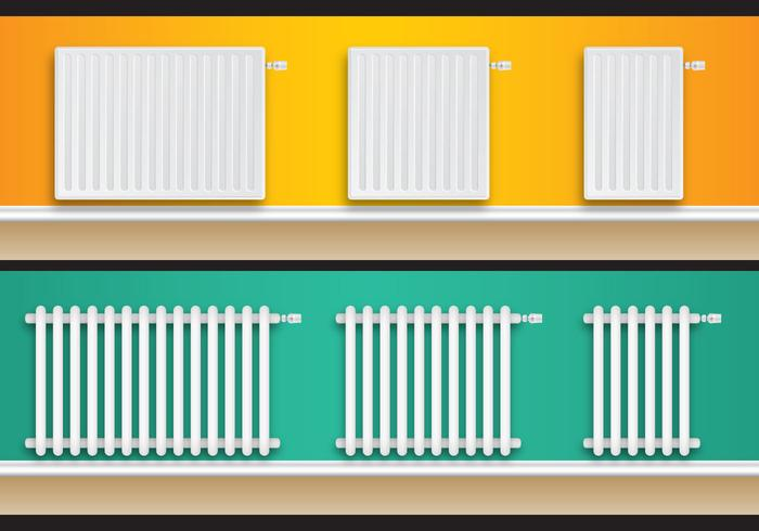 Home Radiators