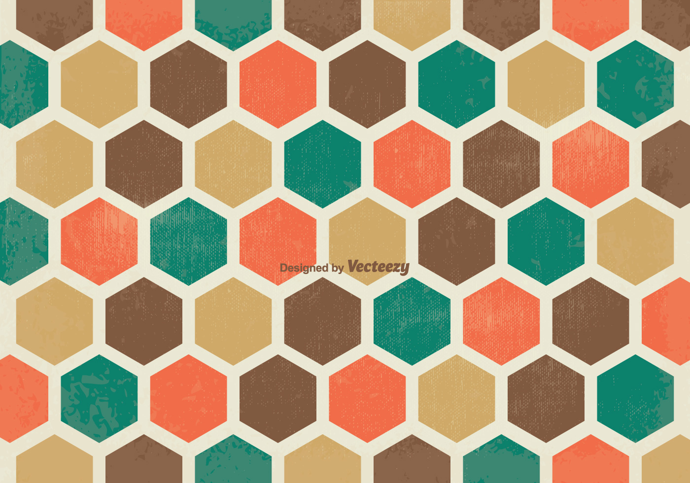 Retro Background Pattern Download Free Vector Art Stock