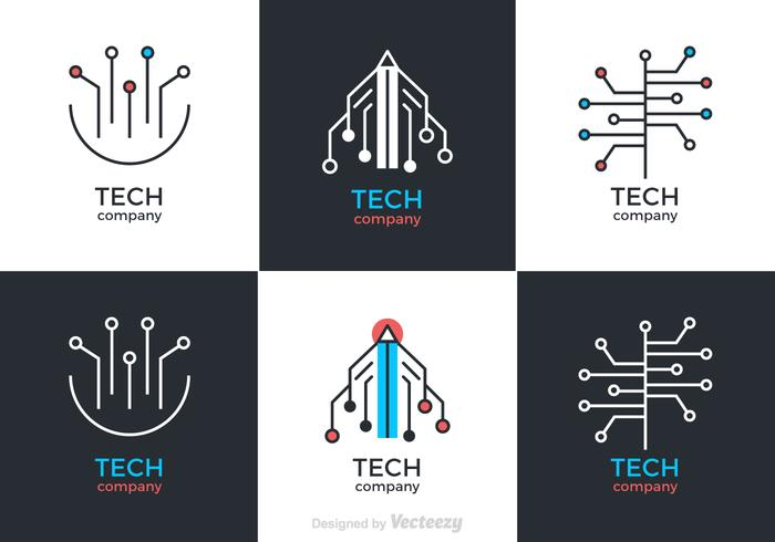 symbols technical technology - photo #6