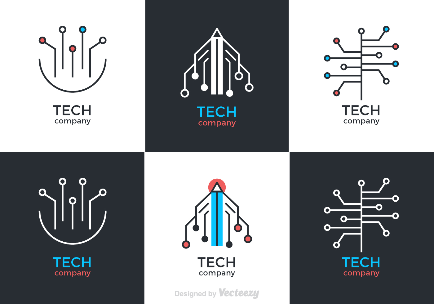 symbols technology vector circuit tech background information graphic graphics icon system vectors board vecteezy backgrounds computer line clipart electrical abstract