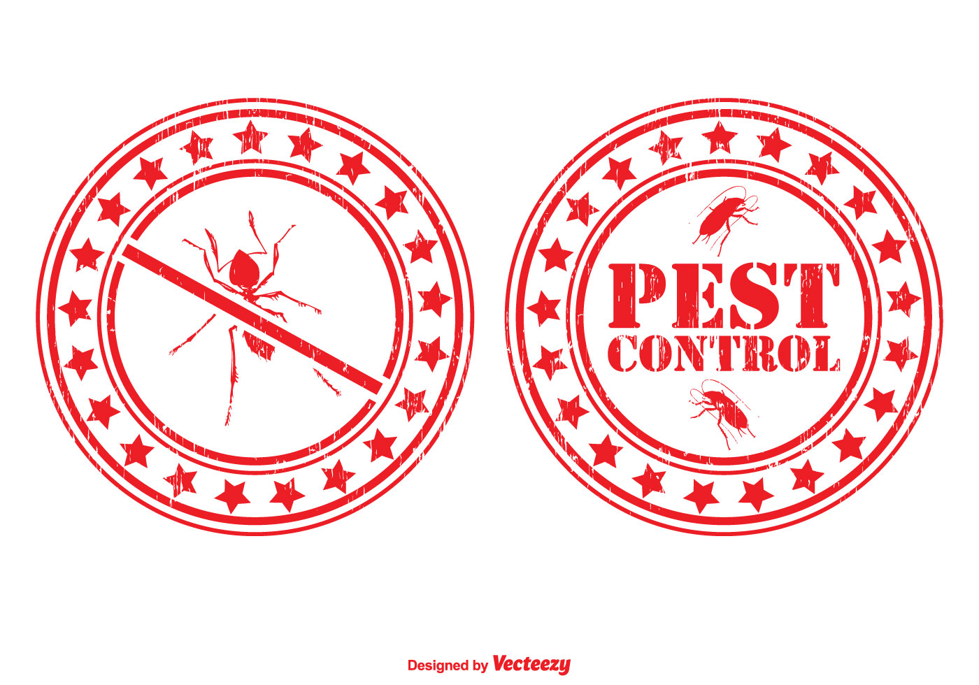 vector-pest-control-stamp-set.jpg