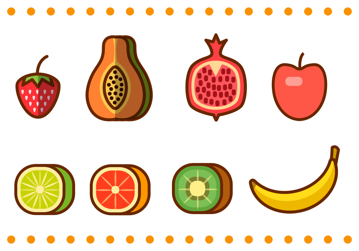 Beading And Rhinestones in addition Stock Illustration Coil Tattoo Machine Icon Outline Style Isolated Vector Illustration Image91906857 likewise Running Stitch furthermore 104498 Fruit Icons in addition North Arrow. on needle outline