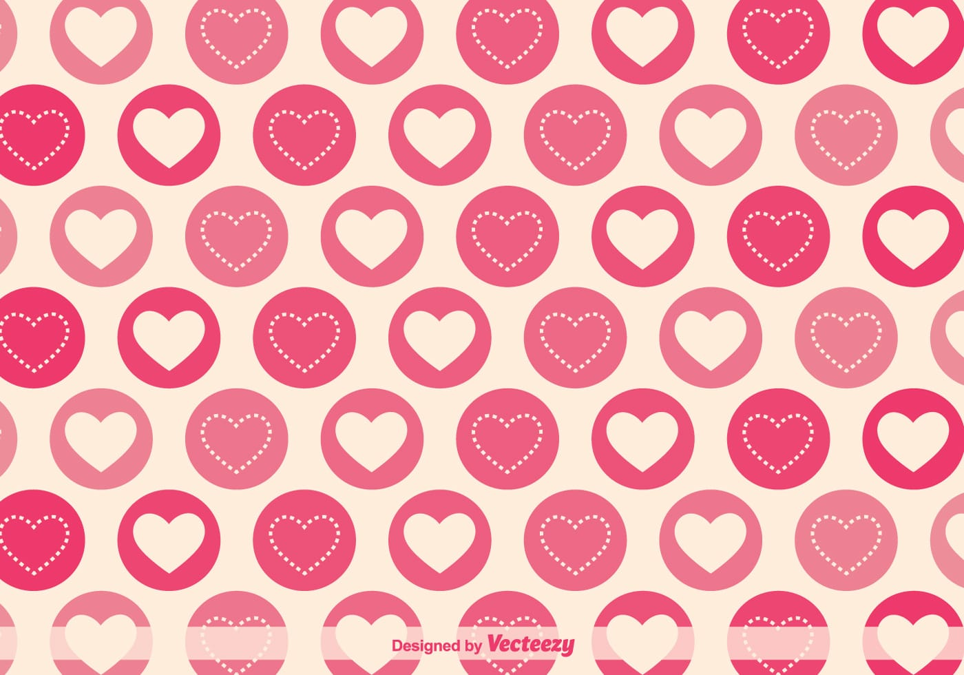 Geometric Pattern Free Vector Art - (10951 Free Downloads)