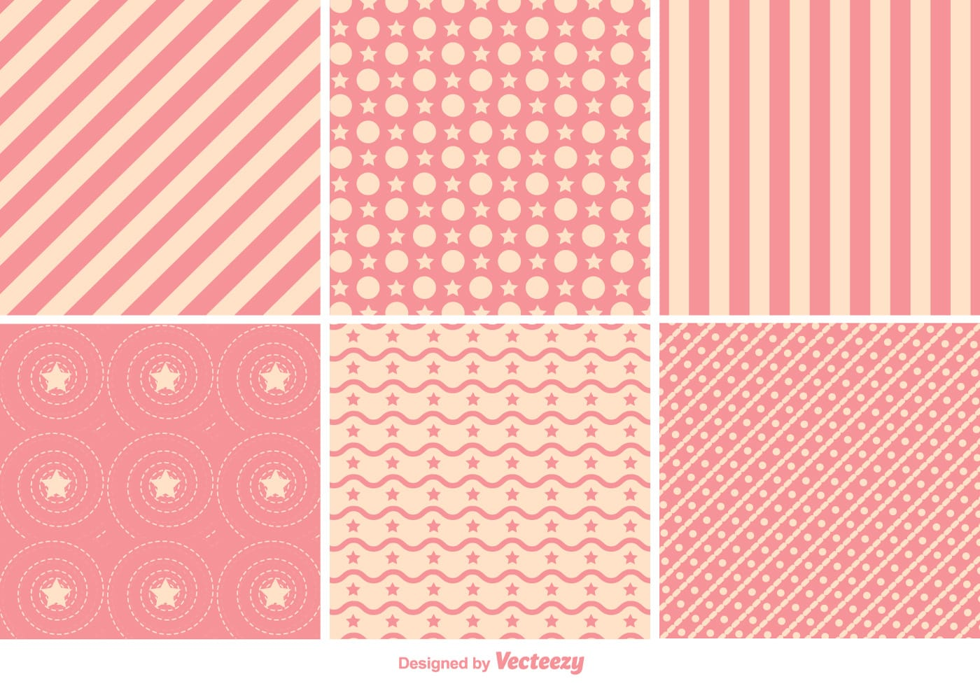 Pink And Brown Baby Shower Invitations with adorable invitation ideas
