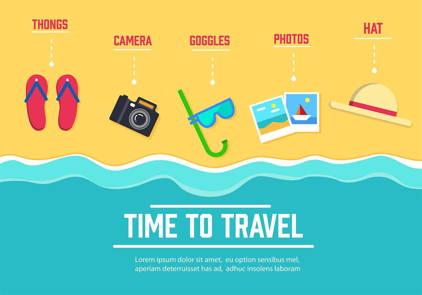旅遊 icon 免費下載 | 天天瘋後製