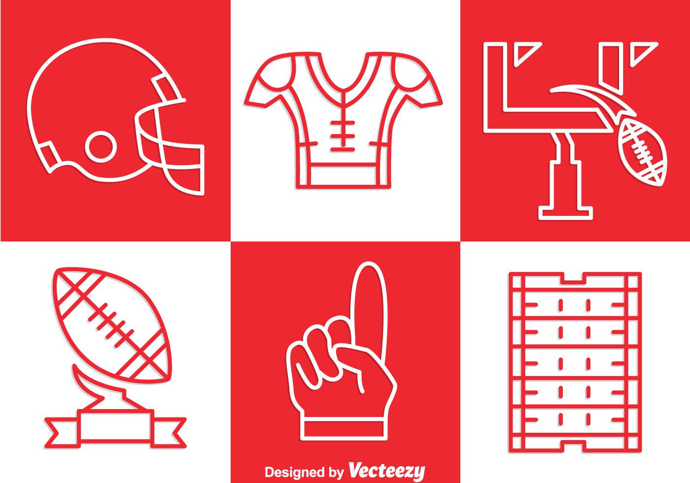 Download Free Vectors, Clipart Graphics, Vector Art & Design Templates