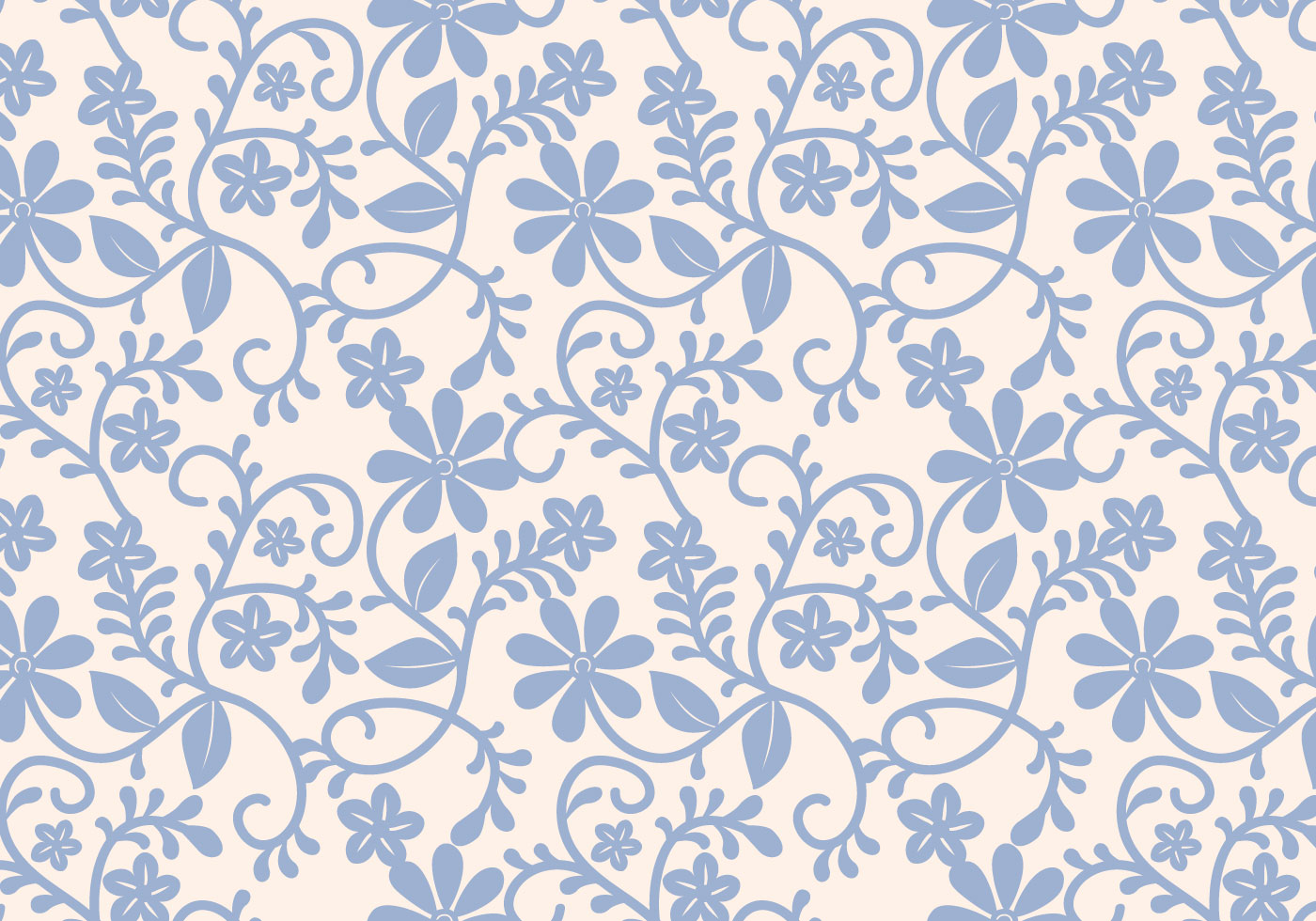 seamless lace pattern vector download free vector art  stock graphics   images vector lace pattern photoshop vector lace pattern free