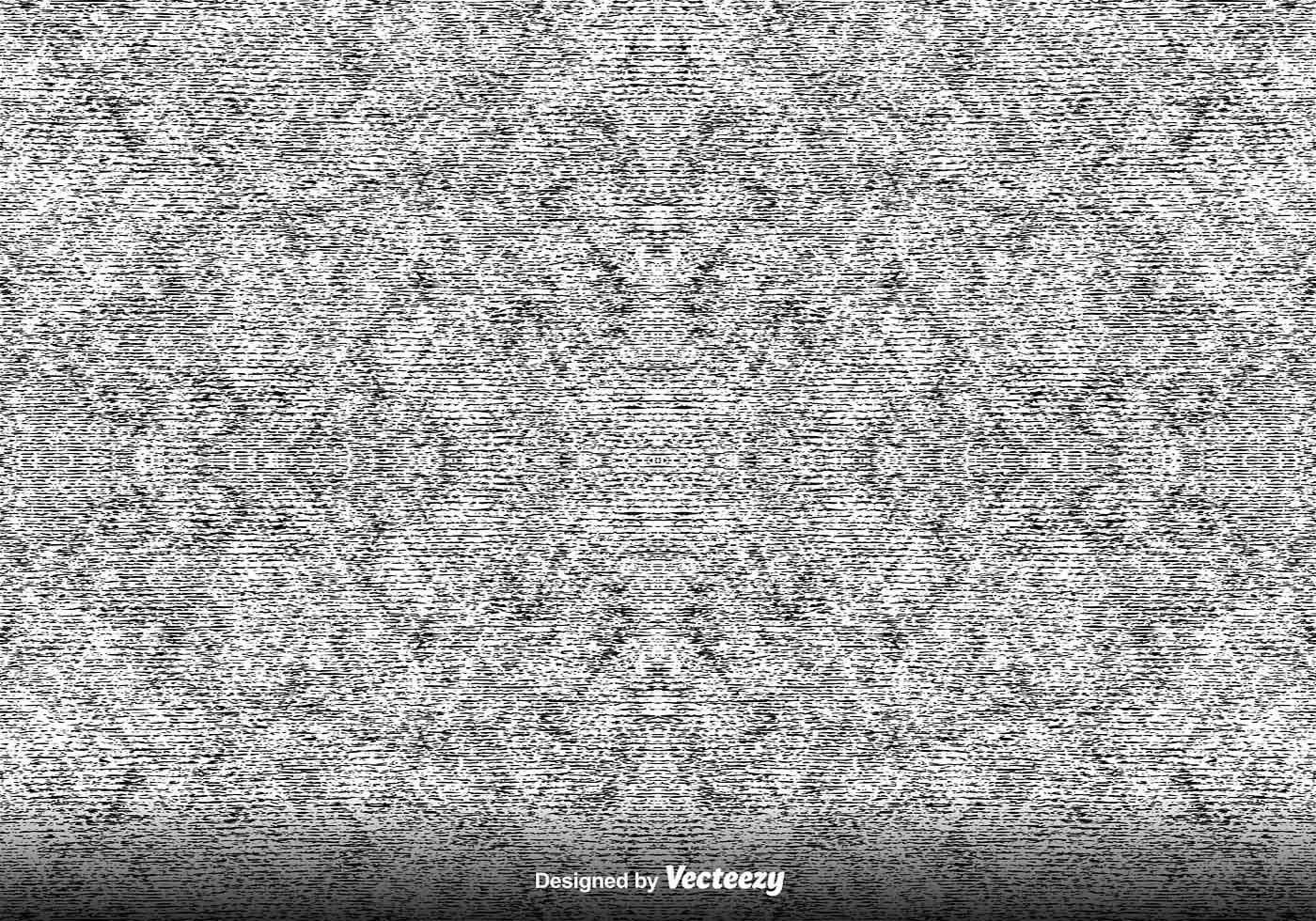 grey grunge overlay texture vector download free vector
