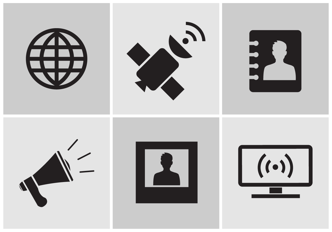 communication icons in vector download free vector art globe icon vector free globe icon vector