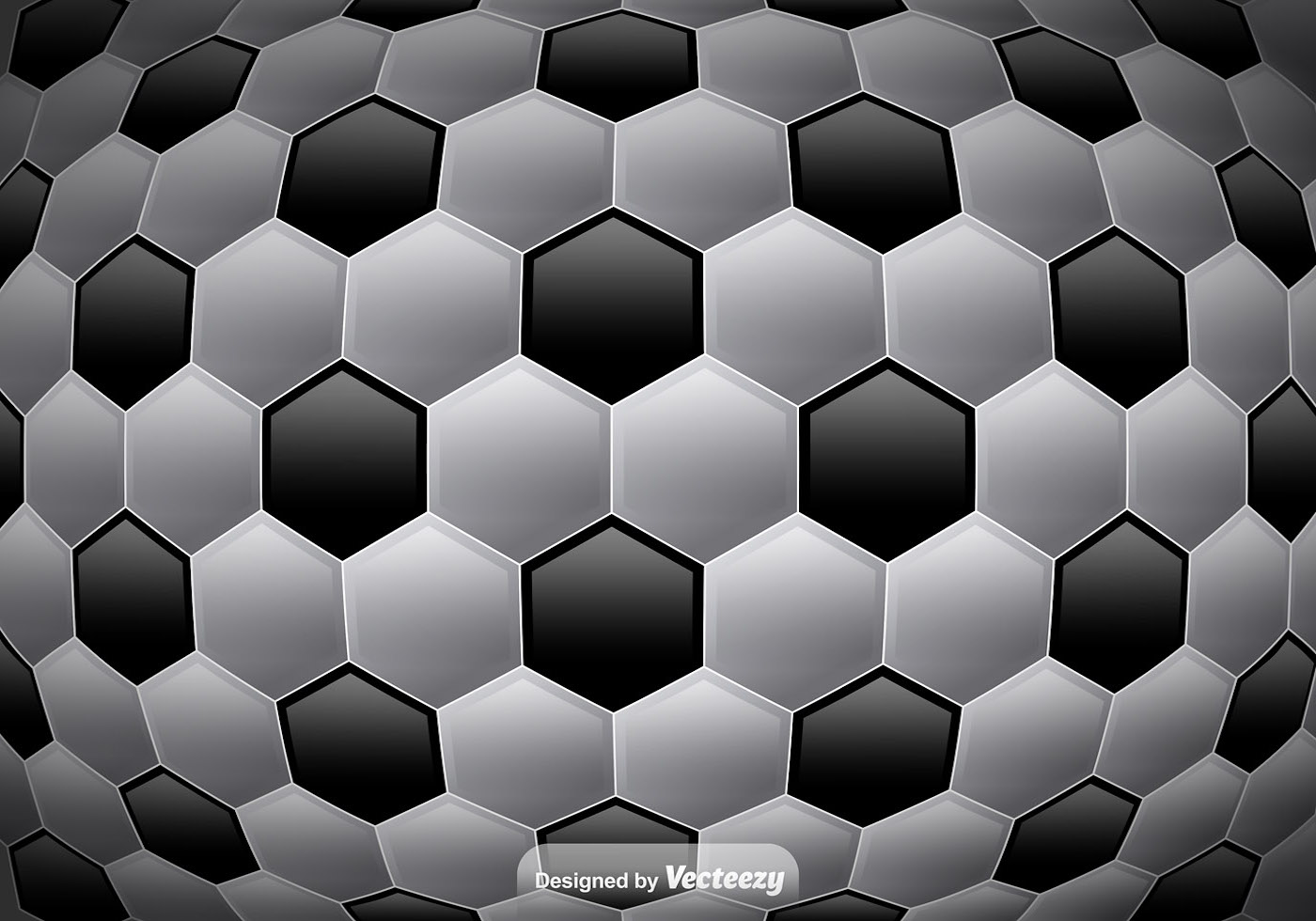football texture background vector download free vector filigree vector free filigree vector patterns