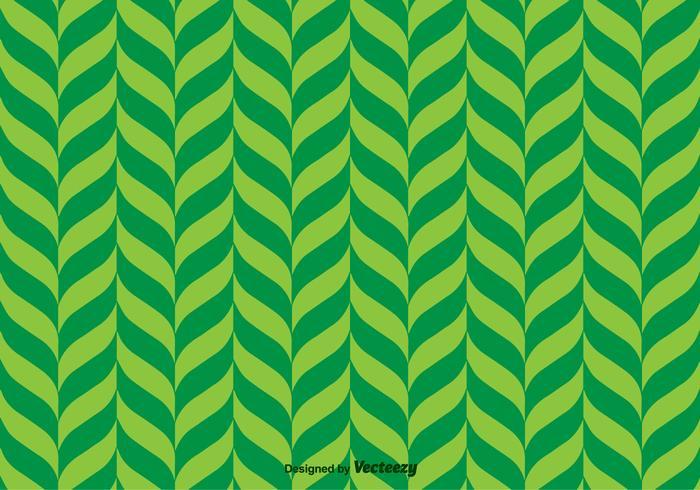 Herringbone Pattern Vector Background