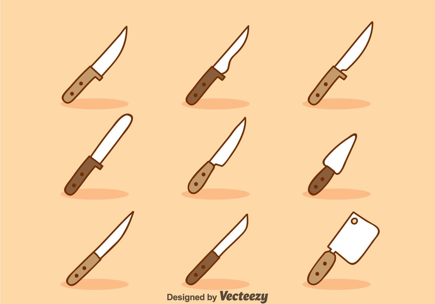 kitchen knife template 2019 2020 best car designs